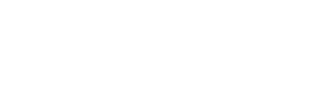 Raleigh Welding Services – The Best Welding Services in NC Logo